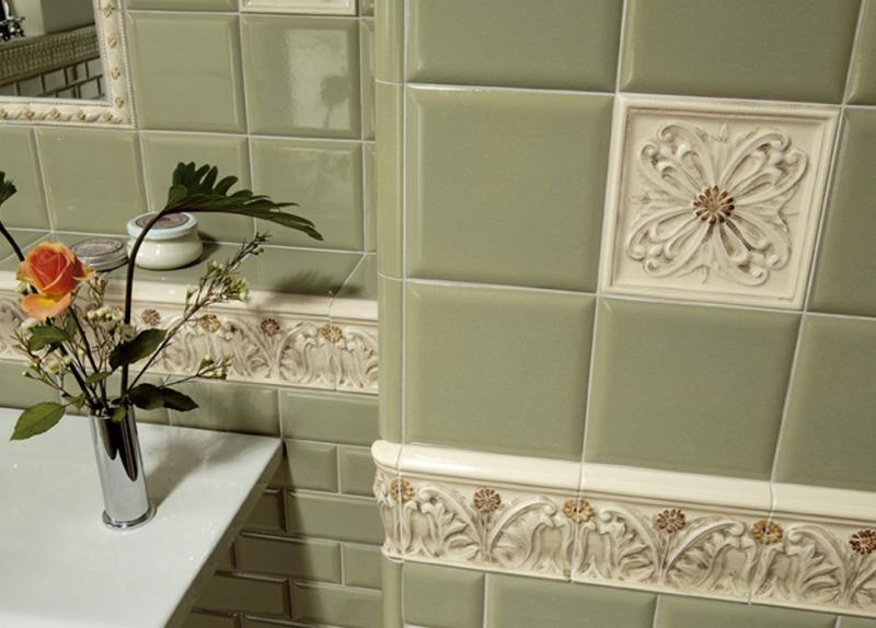Керамическая плитка Vallelunga Rialto Beige Floor 15х15 напольная напольная плитка vallelunga silo wood grigio scuro 10x70