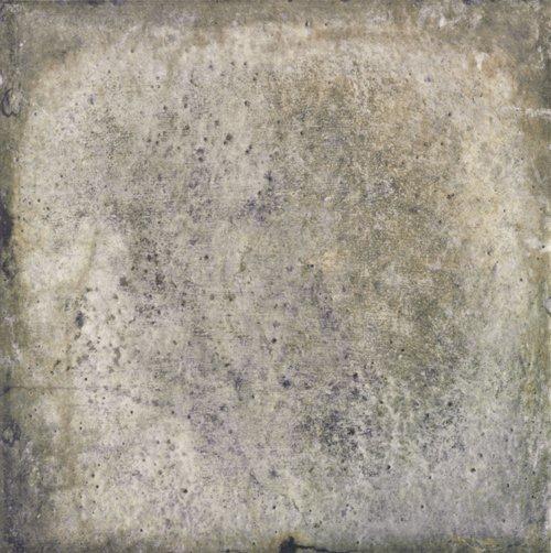 Керамическая плитка Mainzu Bolonia Blue настенная 20х20 стоимость