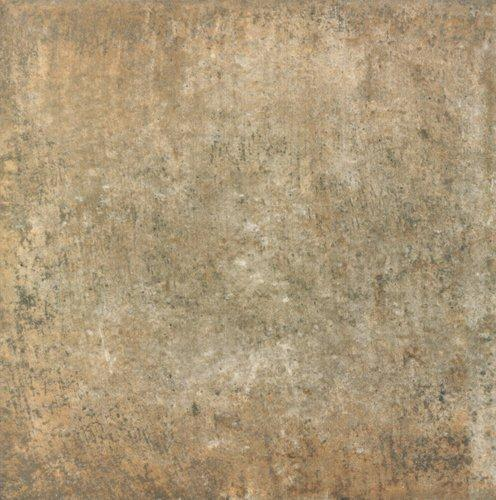 Керамическая плитка Mainzu Bolonia Ocre настенная 20х20