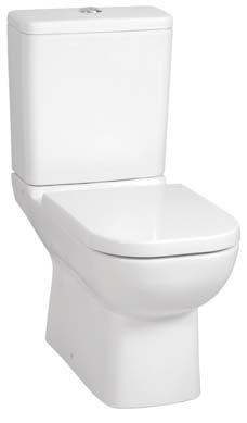 Retro 9744B003-1207 БелыйУнитазы<br>В комплектацию входят чаша Vitra Retro 5168B003-0313, бачок 5162B003-0107, механизм смыва на 3/6 л. 330-2010, сиденье с микролифтом, дюропласт 74-003-009 и съемные петли.<br>