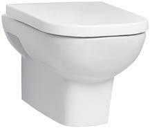 Retro 5160B003-0075 БелыйУнитазы<br>Унитаз подвесной Vitra Retro 5160B003-0075. Цена указана за чашу, сиденье приобретается дополнительно.<br>