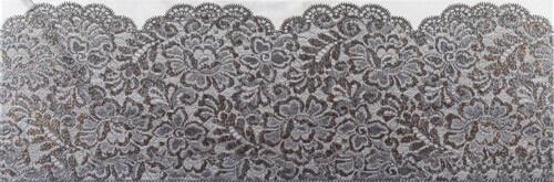 Керамический декор Colorker Invictus Dec. Legance Rect 29,5x89,3 см настенная плитка colorker invictus 26202 dec quadro rect