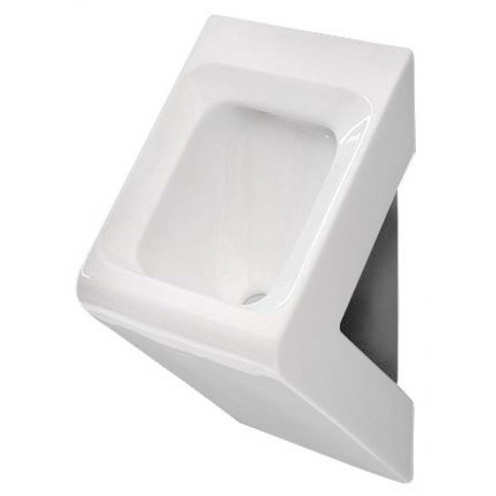 La Fontana LFO001 01 00 БелыйПиссуары<br>Писсуар Artceram La Fontana LFO001 01 00. Цвет – белый. В комплект поставки включены сифон и крепежный комплект. Крышка для писсуара в комплект не входит и может быть приобретена отдельно.<br>