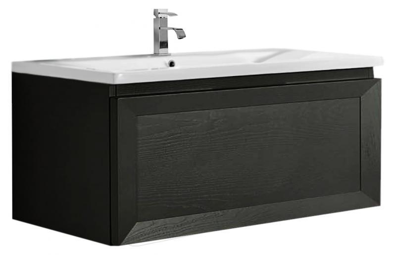 Paola 100 bianco assolutoМебель для ванной<br><br>