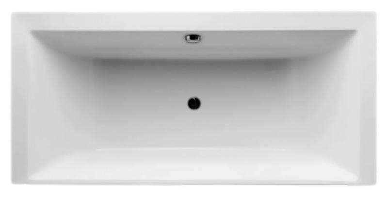 Evok E60269RU-00 г/м Tonus +, праваяВанны<br>Ванна акриловая Jacob Delafon Evok 180 с антибактериальным покрытием ослепительно белого цвета, с гидромассажной системой Tonus +, спинные форсунки справа. Современный дизайн с чистыми архитектурными линиями. Широкий бортик сбоку для установки смесителя и для ванных принадлежностей. Система гидромассажа Tonus+ жизненная сила: 10 точек водного массажа, вращающиеся спинные и ножные форсунки, боковые форсунки с регулировкой направления струи, хромотерапия: 32 цвета с возможностью остановки на цвете, регулирование напора воды, уменьшение шума. В комплекте: чаша ванны с гидромассажной системой Tonus +.<br>