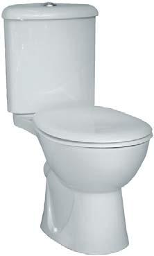 Arkitekt 6623B003-0838 БелыйУнитазы<br>Унитаз угловой Arkitekt 6623B003-0838. Бачок и сиденье приобретаются отдельно.<br>