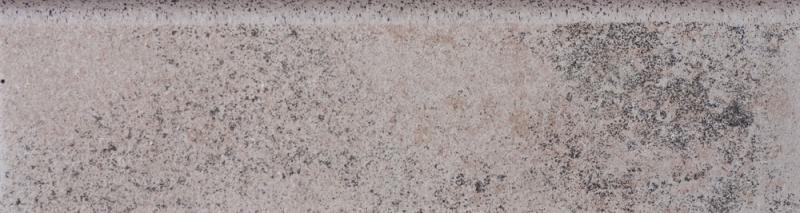 цена Плинтус Gresmanc Fuji Asper Rodapie 8,6х31 см