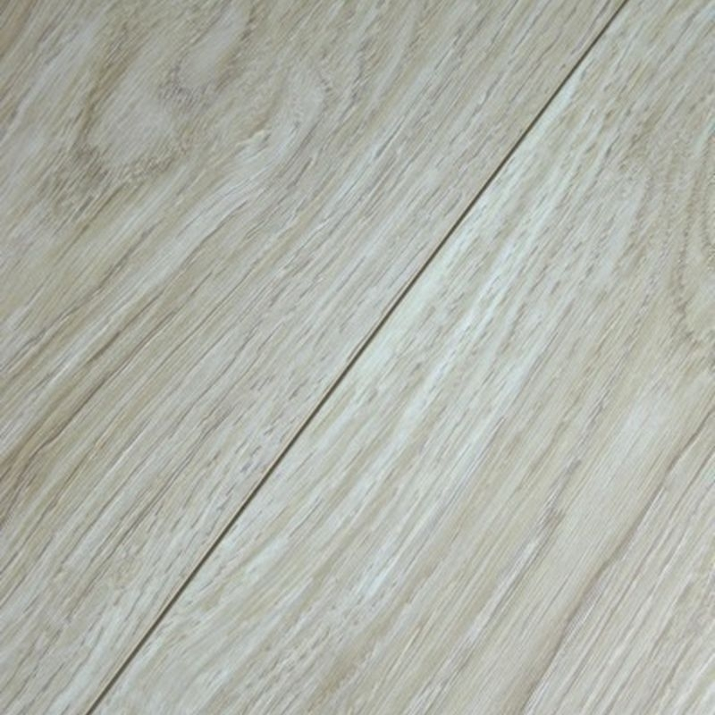 цена Ламинат Westerhof Grand Style Шансон 1215x197x8 мм онлайн в 2017 году