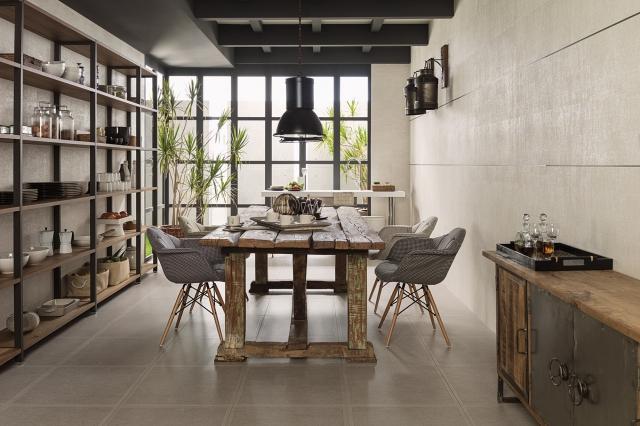 Керамическая плитка Porcelanosa Safari Caliza 59,6х59,6 керамогранит цена