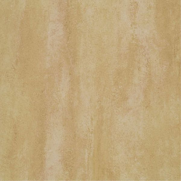 Керамическая плитка Vives Ceramica Oregon C Crema напольная 40х40 см стоимость