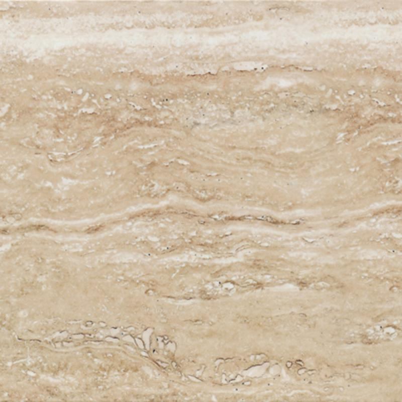 цена Керамическая плитка Alma Ceramica Ривьера ПГ3РВ404 напольная 41,8х41,8 см онлайн в 2017 году