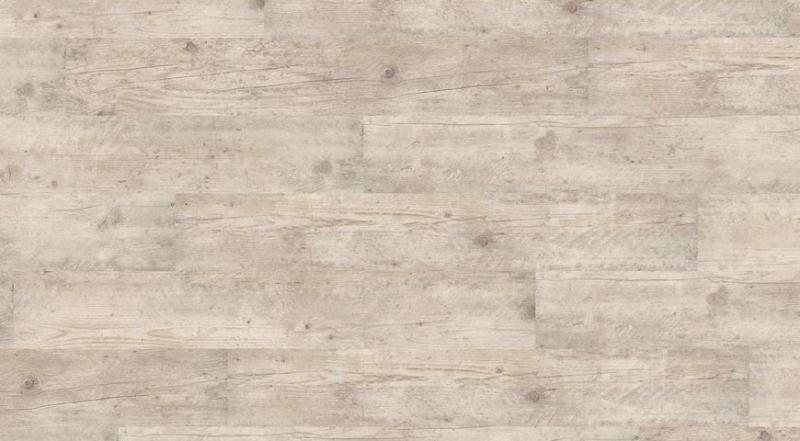 Ламинат Wineo Medium 700 LA017M5 Белое Дерево 1288х195х8 мм