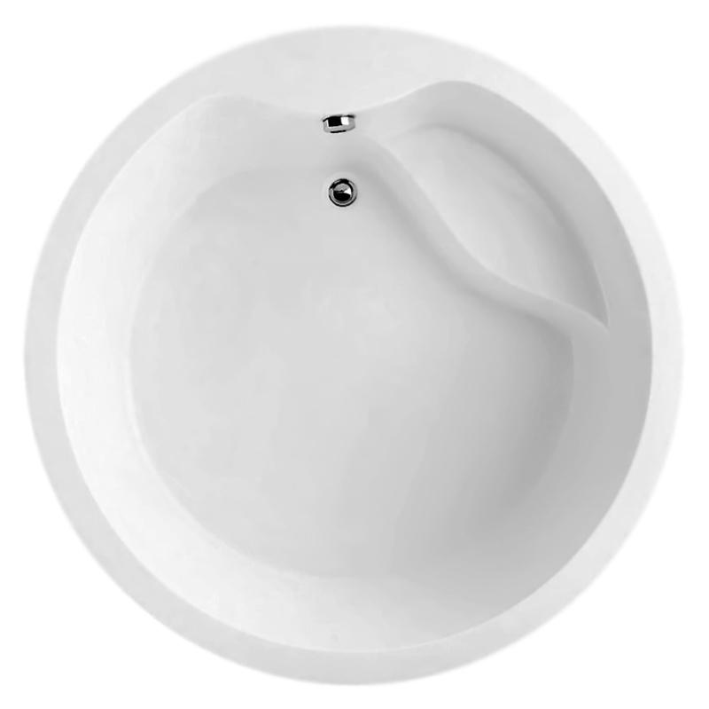 """BB45 150x150 Гидромассаж золотоВанны<br>8 гидромассажных форсунок MIDI FLAT DJET расположенные внутри ванны по периметру выполнены из латуни , пневматическое управлением для запуска и остановки гидромассажной системы, регулятор подачи воздуха в гидромассажные форсунки (АЭРОПУЛ) используется для увеличения или уменьшения """"жёсткости"""" струй , двигатель-насос для гидромассажной системы мощностью 900Вт с контроллером защиты двигателя от сухого запуска, цвет золото<br>"""