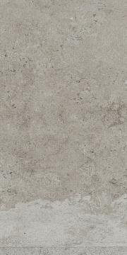 Grey Anticato Naturale 40x80 керамогранит