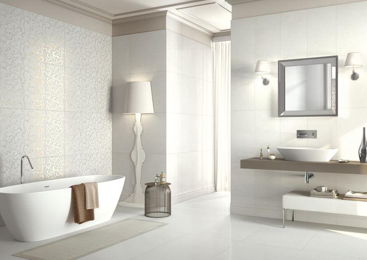 Керамическая плитка Marazzi Italy Pietra Di Noto Beige ML74 45х45 напольная стоимость