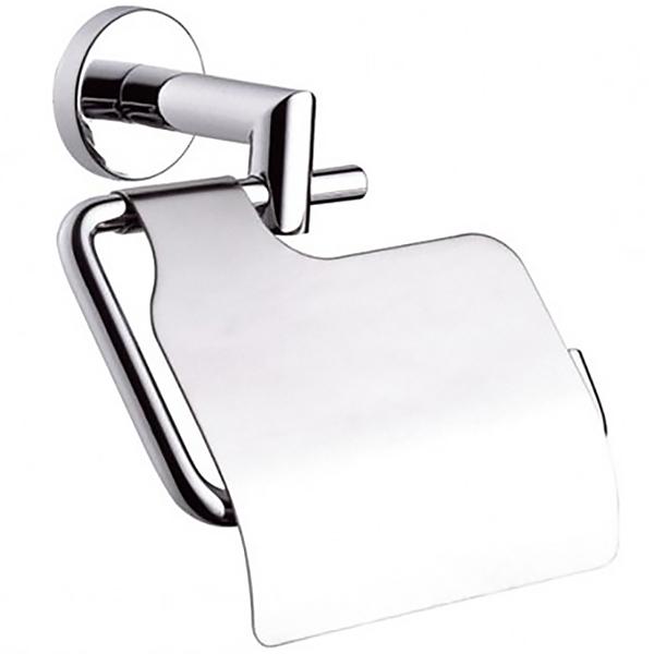 Minimax A44788EXP ХромАксессуары для ванной<br>Держатель для туалетной бумаги Vitra Minimax A44788EXP.<br>Универсальный и лаконичный дизайн изделия дополнит интерьер любой ванной комнаты.<br>