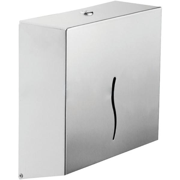 Arkitekt A44351EXPАксессуары для общественных санузлов<br><br>