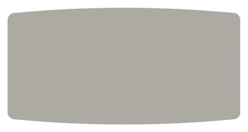 Cassca 140 основа белая глянцеваяМебель для ванной<br>Зеркало Pelipal Cassca 140 подвесное, цвет основы белый глянец. Цена указана за зеркало. Все остальное приобретается дополнительно.<br>