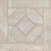 Керамическая плитка Absolut Keramika Avignon Arce напольная 45х45 см