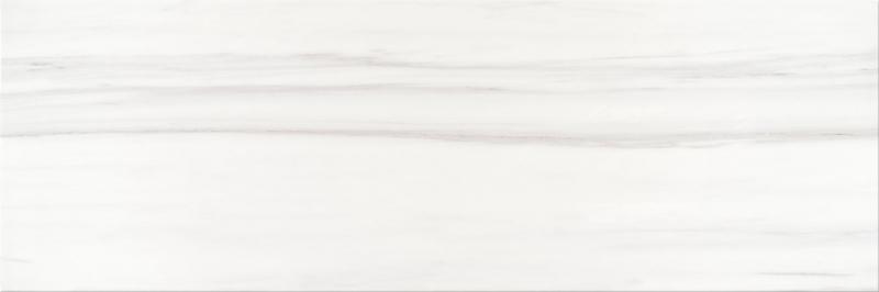 Керамическая плитка Mei Artistic Way White O-ARS-WTU051 настенная 25х75 см керамическая плитка mei dora dol011d настенная 29 7х60 см