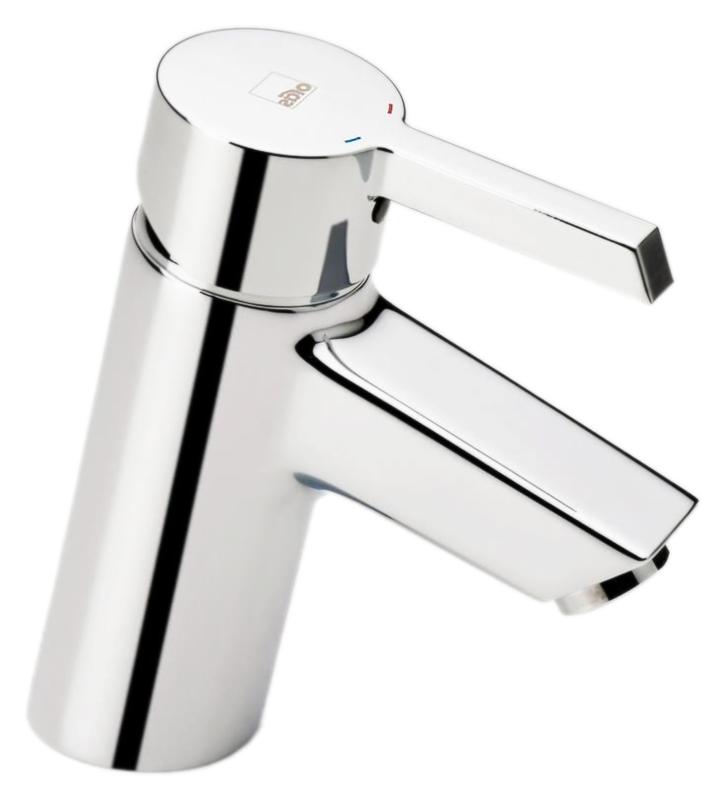 Nordia 2311F хромСмесители<br>Смеситель для раковины Oras Nordia 2311F с гладким корпусом. Горячая вода: max. +90°C, рабочее давление: 100 - 1000 kPa, расход воды (300 кПа) (с ограничителем потока): 0,1 л/с, уровень шума: I (ISO3822). В комплекте поставки: смеситель, гибкая подводка.<br>