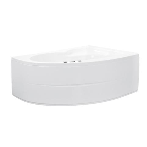 Mistral 170 x 105 R EffectsВанны<br>Ванна Pool Spa серия Mistral, в комплект входит: ванна и рама.<br>Электронное управление. Водный массаж:<br>&amp;#8722; ротационные форсунки для спины.<br>&amp;#8722; ротационные форсунки для стоп (в ваннах с круглыми форсунками).<br>– направленные форсунки для стоп (в ваннах с квадратными форсунками).<br>&amp;#8722; боковые форсунки с возможностью регулировки направления водной струи.<br>&amp;#8722; датчик уровня воды.<br>&amp;#8722; защита от сухого запуска насоса.<br>&amp;#8722; отвод воды после купания из системы водного массажа.<br>Воздушный массаж:<br>– система воздушных каналов в ванне.<br>– воздушный компрессор с подогревом.<br>– автоматическое озонирование воды.<br>– отвод воды после купания из системы воздушного массажа.<br>– автоматическая просушка системы аэромассжа теплым воздухом после купания.<br>Хромотерапия. Запрограммированное время купания 30 минут.<br>
