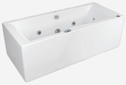 Sidney 175 х 75 Economy 1Ванны<br>Ванна Pool Spa серия Sidney, в комплект входит: ванна и рама.<br>Пневматическое управление. Водный массаж:<br>&amp;#8722; ротационные форсунки для спины.<br>&amp;#8722; ротационные форсунки для стоп.<br>&amp;#8722; боковые форсунки с возможностью регулировки направления водной струи.<br>&amp;#8722; независимая регулировка интенсивности массажа спины, боков и стоп аэрацией.<br>&amp;#8722; защита от сухого запуска насоса.<br>&amp;#8722; отвод воды после купания из системы водного массажа.<br>