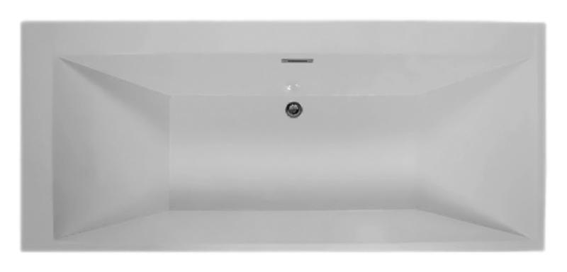 Ванна Triton Гранд 180x80 без гидромассажа