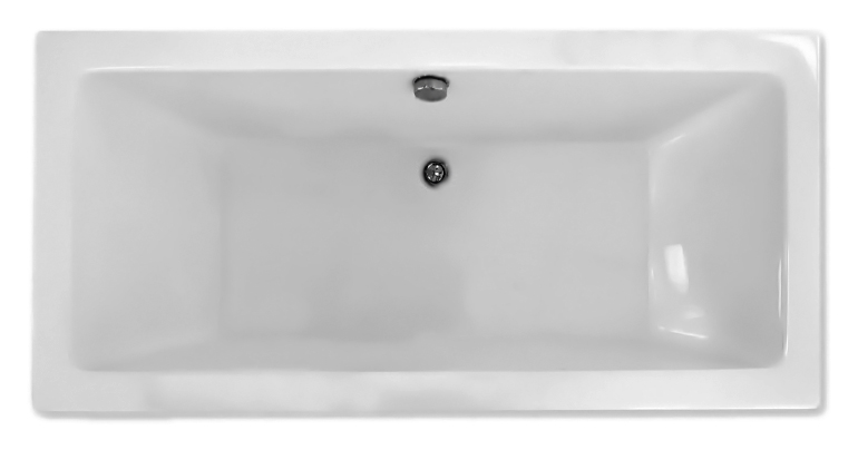Валенсия 170 белаяВанны<br>Ванна акриловая Triton Валенсия 170 с классической элегантной формой позволяет с комфортом расположиться с любой стороны. Широкие бортики для хранения ванных принадлежностей. Рифленое дно. Стальной оцинкованный каркас, полуавтоматический слив - перелив. Акрил из которого сделана ванна - стойкий материал, не подверженный растрескиванию и появлению сколов. В комплект поставки входят: чаша ванны, каркас и слив-перелив.<br>