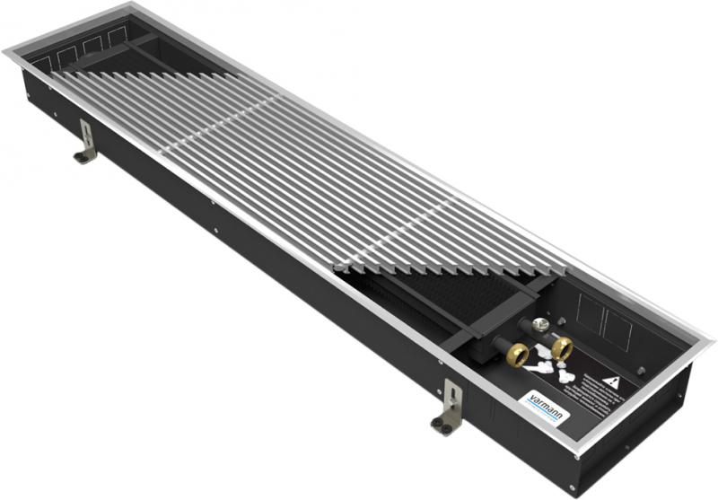 Varmann Ntherm 300x150x2000 N 300.150.2000 RR U EV3 светильник donolux 111007 s111007 1gold