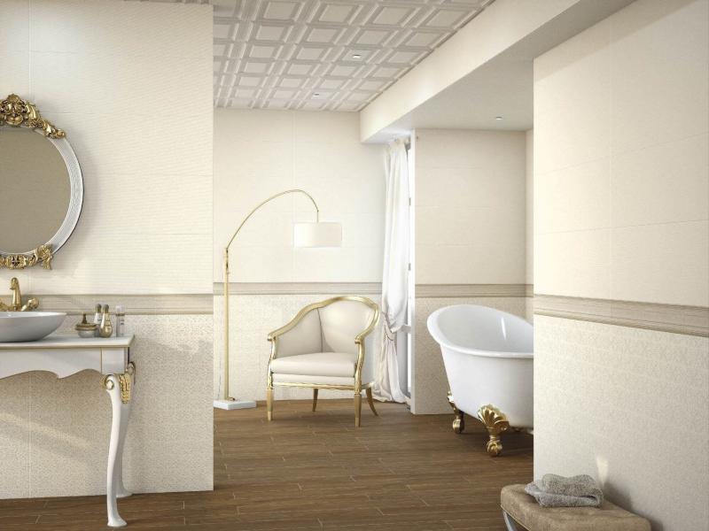 Керамическая плитка Saloni Sevres Blanco 30x90 настенная керамическая плитка newker column white плитка настенная 30x90