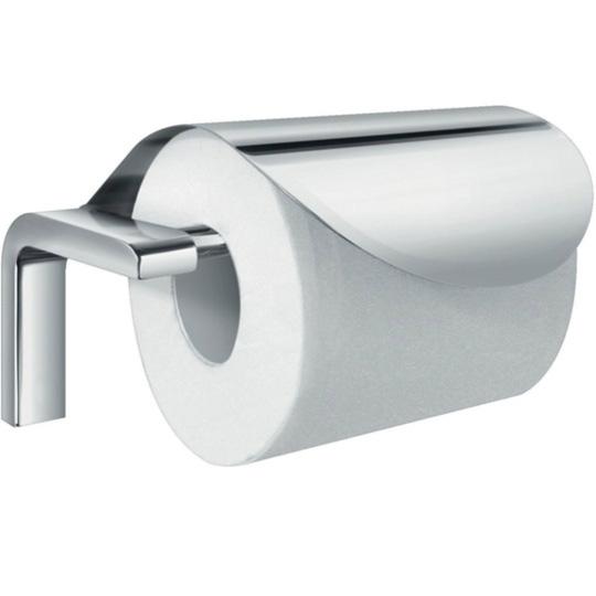 Ultima AM-8935 ХромАксессуары для ванной<br>Настенный держатель для туалетной бумаги Ultima AM-8935 итальянского бренда Art&amp;Max.<br>