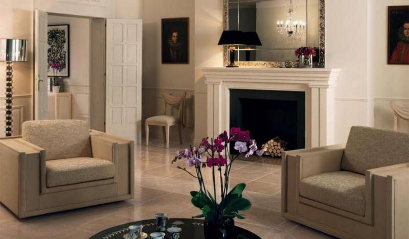 Керамическая плитка Versace Home Venere Beige 25х60 настенная стоимость