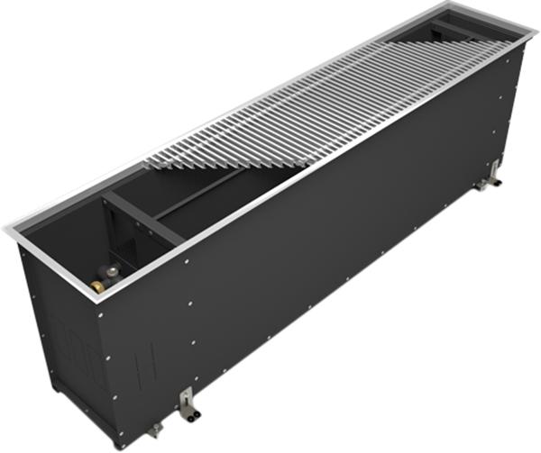 Ntherm Maxi 230x400x1000 NM 230.400.1000 RR U RAL