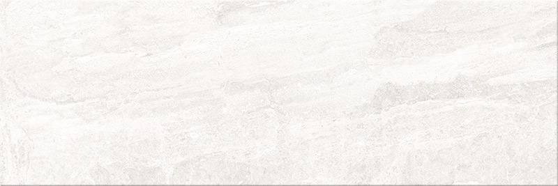 Керамическая плитка Mei Mirror Stone Flowers Stone Grey O-SNF-WTU091 настенная 25х75 см керамическая плитка mei dora dol011d настенная 29 7х60 см