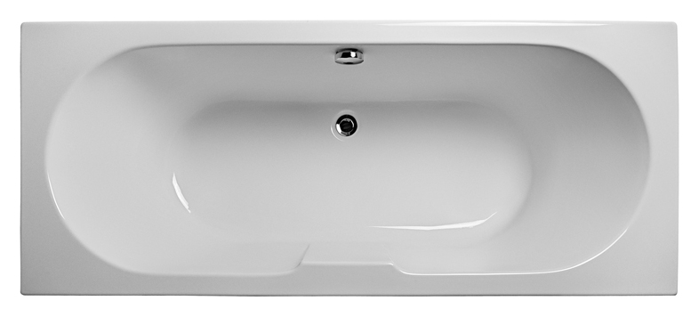 Сибарис 170х70 EUR0005 БелаяВанны<br>Ванна акриловая Eurolux Сибарис 170х70 EUR0005 белая прямоугольная. Размеры 1700x700x640 мм. Глубина 440 мм. Объем 210 л. Цена указана за ванну, все остальное приобретается отдельно.<br>