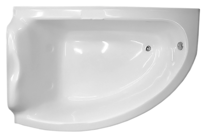 Верона 177 белаяВанны<br>Ванна из литьевого мрамора Aquastone Верона 177 эргономична и универсальна по стилю благодаря своим правильным формам. Австрийская технология литьевого мрамора. Ванны из такого материала - это гигиеничность, чистота и термостойкость (до 180 градусов). Ванна моментально нагревается и долго остывает, обладает высокой прочностью и стойкостью к бытовым повреждениям. В комплекте белая чаша ванны и ножки.<br>