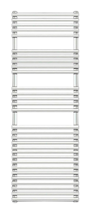 цена на Полотенцесушитель Zehnder Forma Spa LFC-150-050 Хром