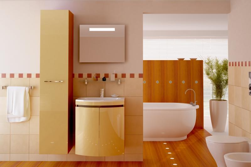 Токката 60 в цвете MobihelМебель для ванной<br>De Aqua Токката Тумба под раковину. В тумбе распашные дверцы, петли с доводчиками. Стоимость указанна за тумбу без раковины и зеркала в цвете mobihel, дополнительно можете приобрести пеналы серии Тока.<br>