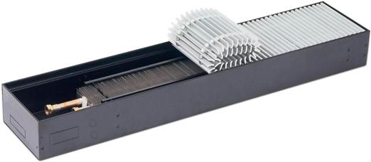 IMP Klima TK-13 300x70x4000 (Lx30x07)