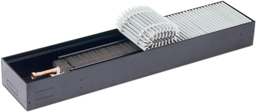 IMP Klima TK-13 300x70x5000 (Lx30x07)