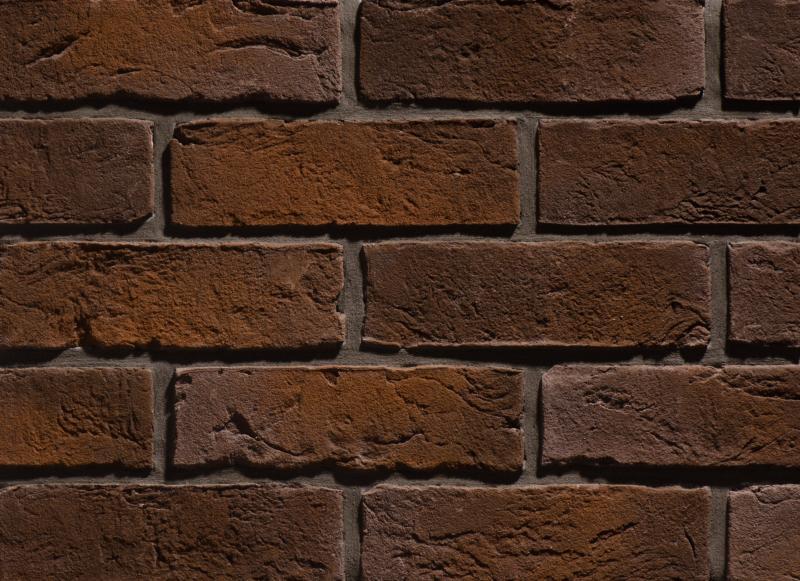 купить Искусственный камень Leonardo Stone Брюгге 443 21х6,5 см онлайн