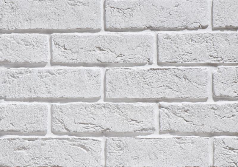 купить Искусственный камень Leonardo Stone Брюгге 100 21х6,5 см онлайн
