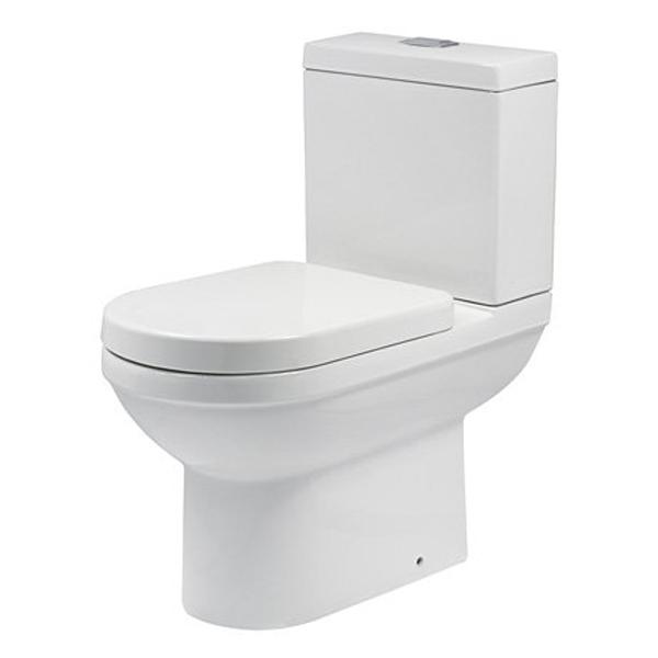 Zorro P trap BB0121WP без сиденьяУнитазы<br> Унитаз моноблок BelBagno Zorro P trap BB0121WP напольный в стиле минимализм выглядит эффектно и свежо, обеспечит простор и функциональность ванной комнаты.<br><br> Горизонтальный выпуск P trap.<br>Слив по всему периметру чаши унитаза.<br>Стойкость цвета на долгие годы.<br>Гладкая поверхность.<br> В комплекте поставки чаша унитаза.<br>