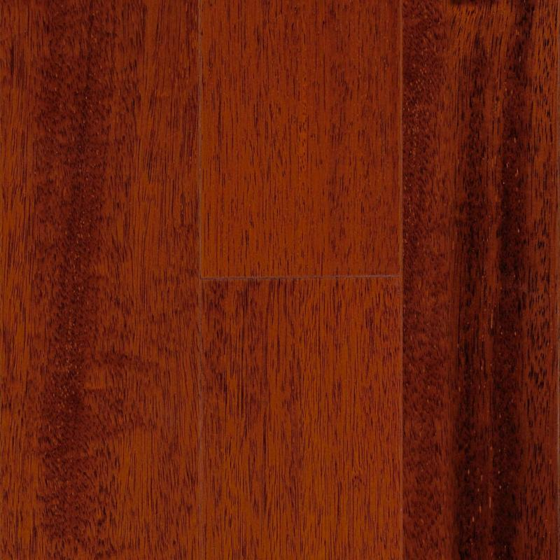 Паркетная доска Galathea Exotic Мербау 400-1200х125х12 мм сайдинг vinyl on ветровая карнизная доска 3660 мм кофе