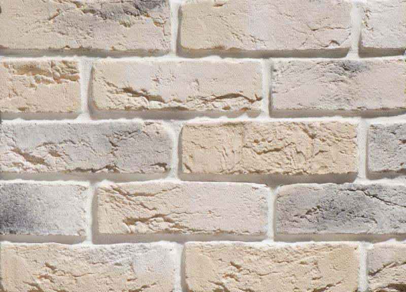 Искусственный камень Leonardo Stone Орли 052 21х6 см искусственный камень leonardo stone орли 333 21х6 см