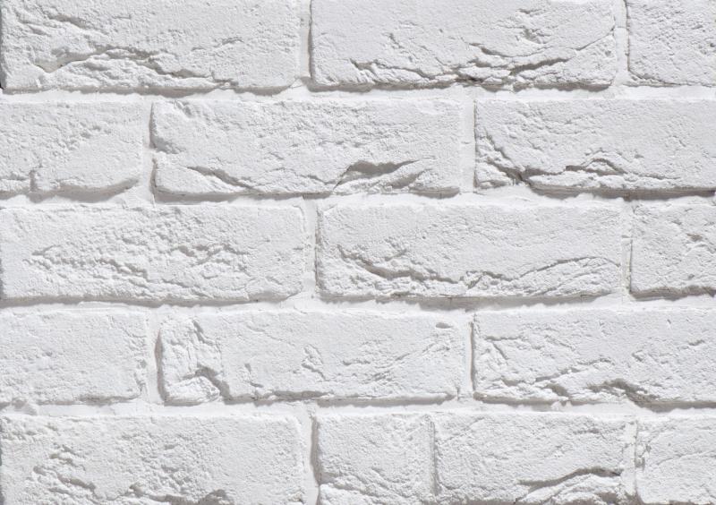 Искусственный камень Leonardo Stone Орли 100 21х6 см искусственный камень leonardo stone орли 333 21х6 см