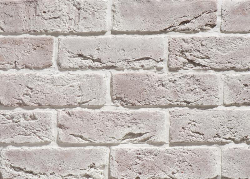 Искусственный камень Leonardo Stone Орли 319 21х6 см искусственный камень leonardo stone орли 333 21х6 см