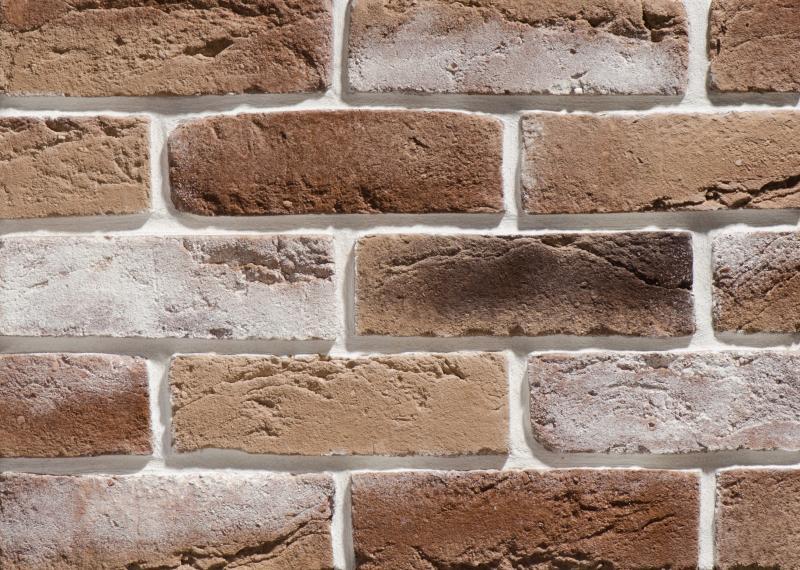 Искусственный камень Leonardo Stone Орли 402 21х6 см искусственный камень leonardo stone орли 333 21х6 см