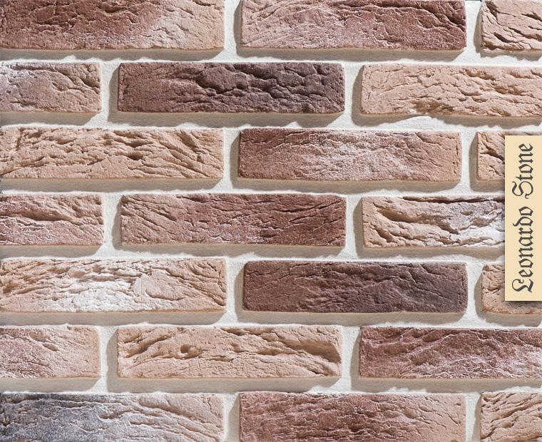 Искусственный камень Leonardo Stone Сен-Жермен 333 20х5 см искусственный камень leonardo stone орли 333 21х6 см